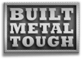 built-metal-tough.png