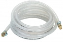 hose for pva glue tanks