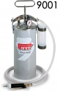 pva glue applicator tank 1.5 gallon