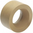 rubber power feeder rollers & wheels